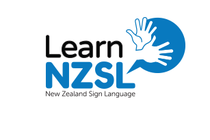 Learn NZSL
