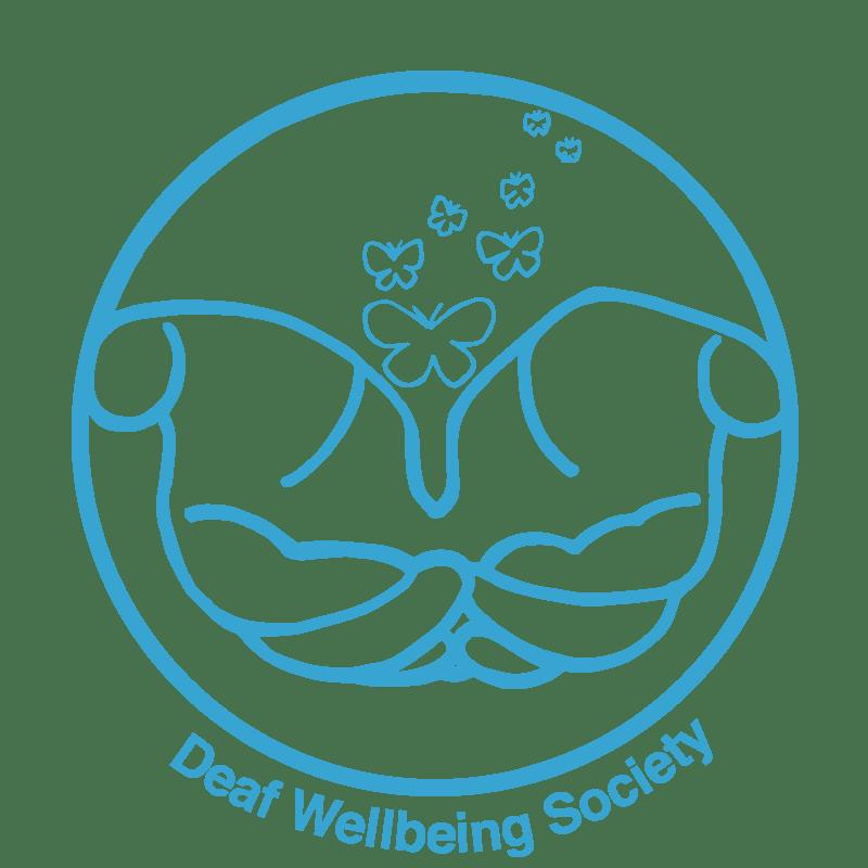 Deaf Wellbeing Society