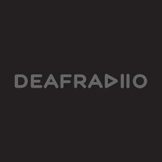 DeafRadio