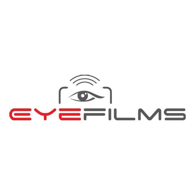EyeFilms