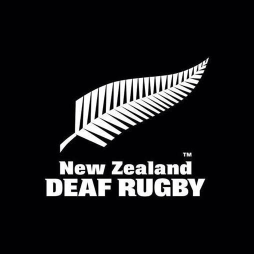 New Zealand Deaf Rugby Union