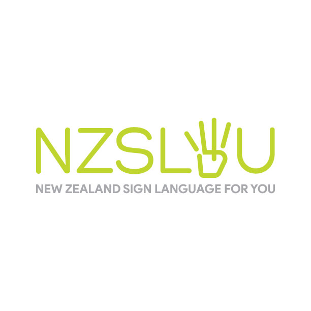 NZSL4U