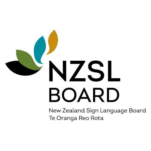 NZSL Board